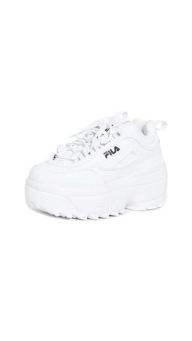 scarpe fila da ragazza