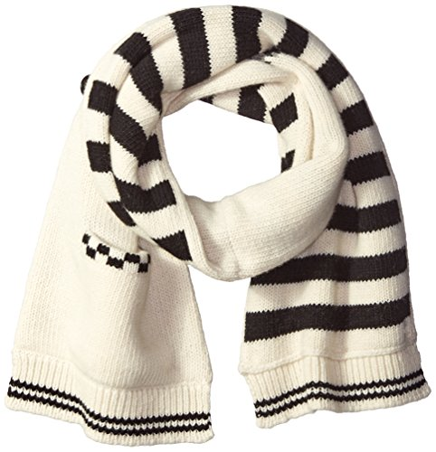 Marc-Jacobs-Womens-Swallow-Cardigan-Scarf-In-Ivory-Multi