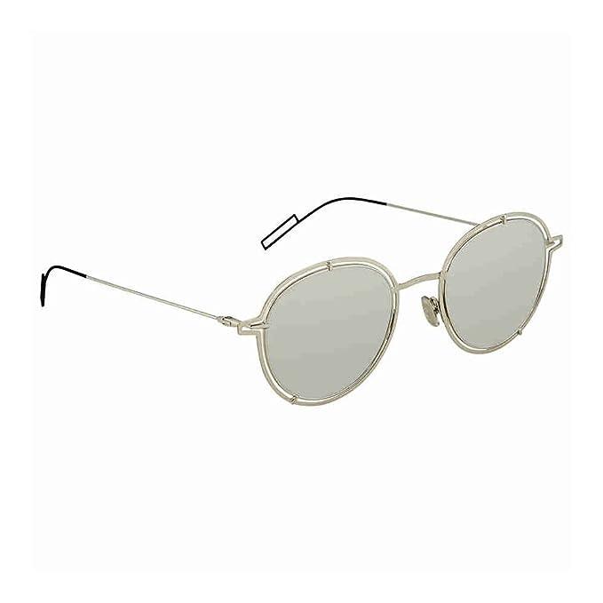 Christian Dior DIOR0210S DC 010, Gafas de Sol para Hombre ...