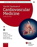 img - for The ESC Textbook of Cardiovascular Medicine (The European Society of Cardiology) book / textbook / text book