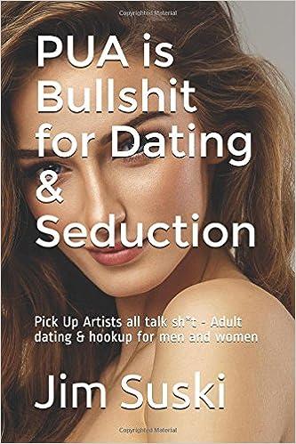 Jag kyss dating Goodbye eBook gratis nedladdning