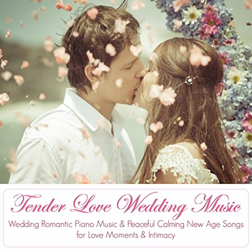 Walking Down The Aisle - Wedding Songs by Wedding Music Piano Note ...