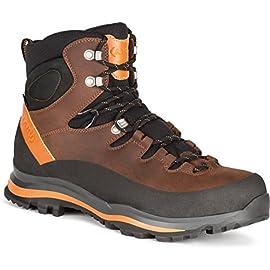 Aku Altera NBk GTX Walking Boots