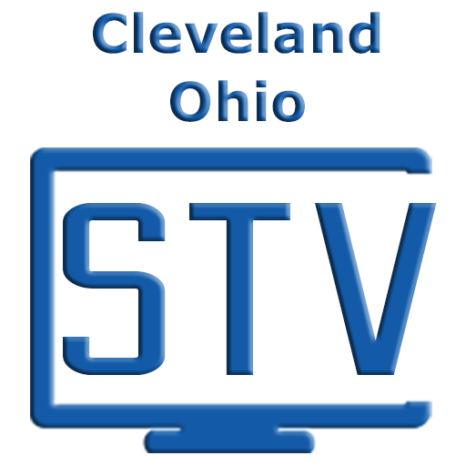 Cleveland STV Channel