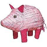 Pinata Glücksschwein