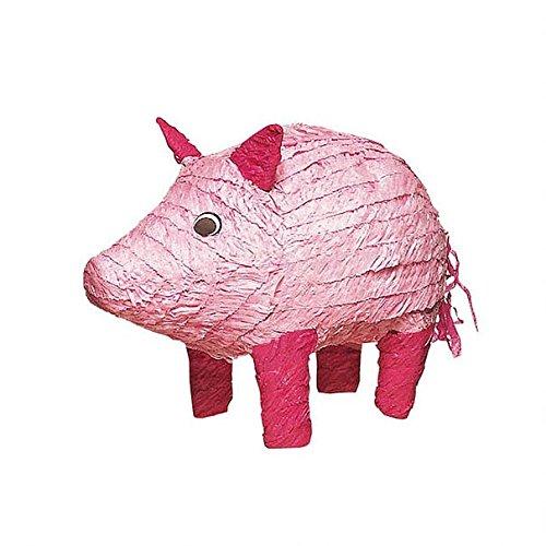 Ya Otta Pinata Pig