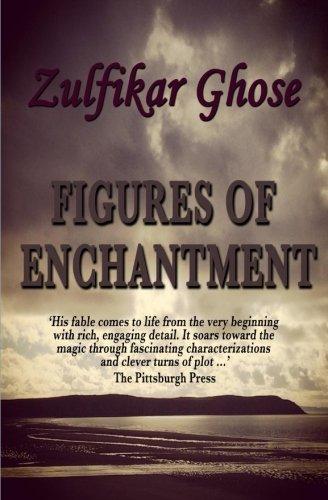 Figures of Enchantment