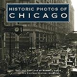 Historic Photos of Chicago