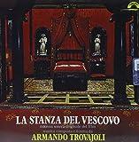 La Stanza Del Vescovo (The Bishop's Bedroom) (Original Soundtrack)