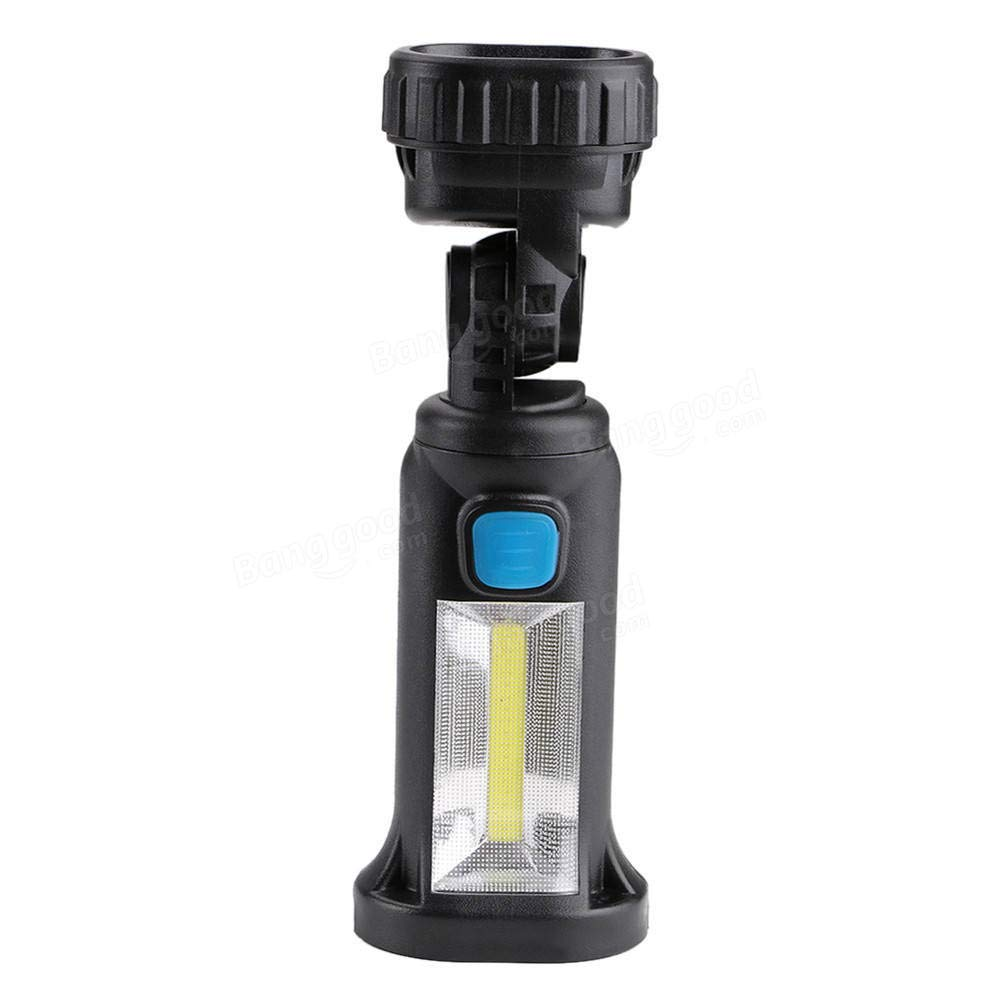 Flashlight - Sports & Outdoor - 1PCs by Unknown