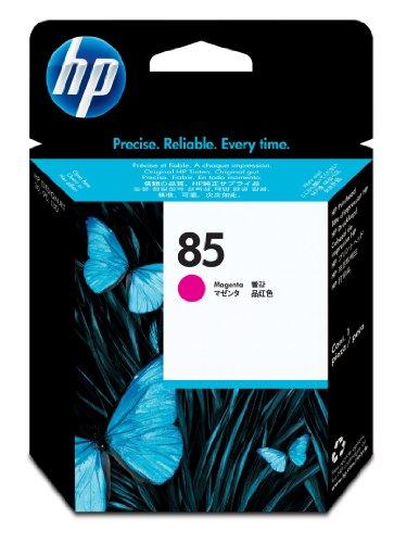HP C9421A 85 (Magenta) Printhead (85 Inkjet Printhead)