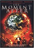 DVD : Moment After