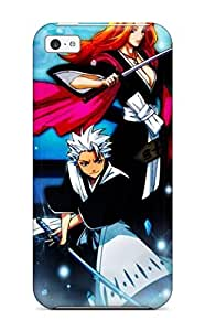 5/5s Perfect Case For Iphone - Case Cover Skin 5926941K74664528