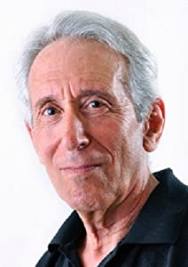 Saul Miller