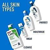 CeraVe PM Facial Moisturizing Lotion | Night Cream