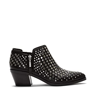 1.STATE Womens Lexey | Ankle & Bootie