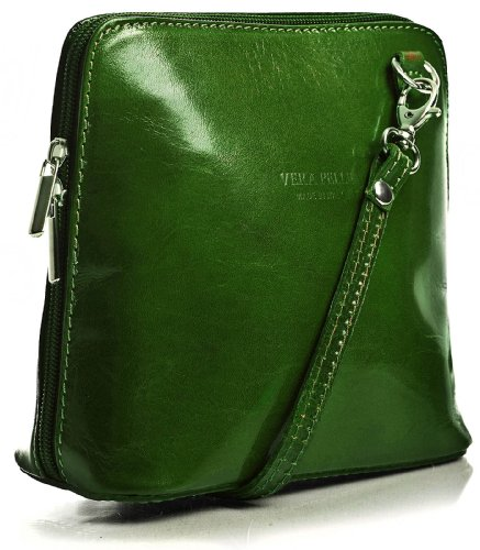 sac bandouli Shop Handbag Big Mini wSqPaStO