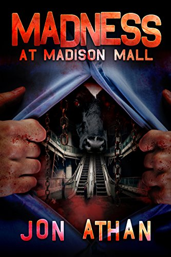 Madness at Madison Mall - Madison Mall