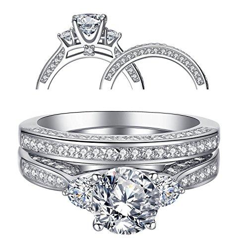 Best Novelty Bridal Sets