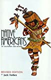 img - for Native Americans of California and Nevada by Dr Jack D Forbes PH.D (1982-12-30) book / textbook / text book