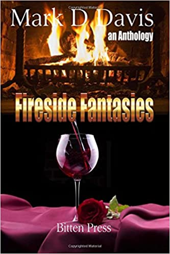 Fireside Fantasies