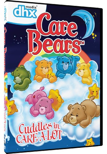 care-bears-cuddles-in-care-a-lot