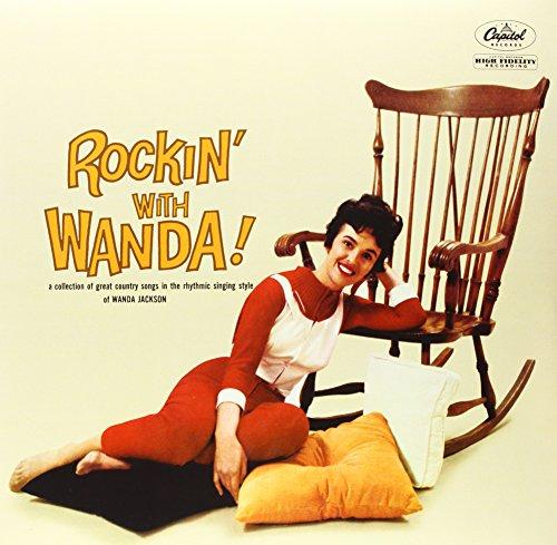 rockin-with-wanda-lp