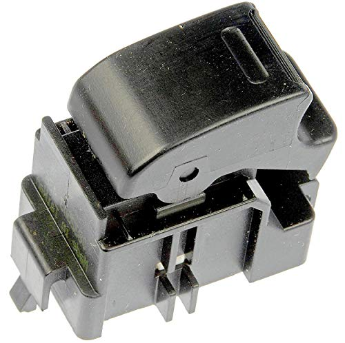 (APDTY 012815 Power Window Switch Front Right Rear Left or Right (84810-32070))