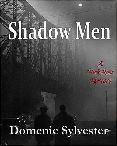 Shadow Men