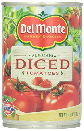 del-monte-pealed-diced-tomatoes-145-oz