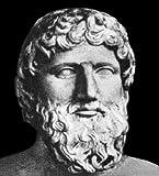 Plato, Complete Works on CD