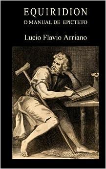 Libro Epub Gratis Equiridion, O Manual De Epicteto