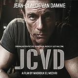 Jcvd [Ost] by Gast Waltzing