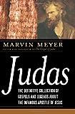 Judas, Marvin Meyer, 0061348309