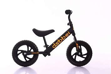 Amazon.com: KUTHESAJHAFA - Carro de balanza para bebé ...
