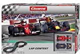 Carrera Evolution 20025233 Lap Contest Formula 1
