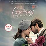 Bargain Audio Book - The Guernsey Literary and Potato Peel Pie
