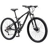 29' Mongoose XR-PRO Men's Mountain Bike
