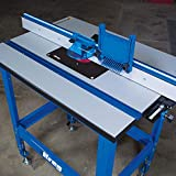 Kreg PRS3020 True-FLEX Featherboard, Pack of 2