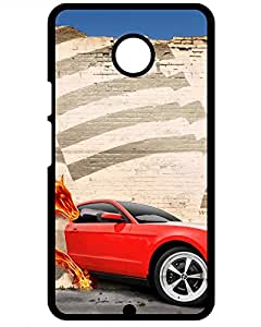 Best New Style Snap On Case Cover Skin For Ford Motorola Google Nexus 6 7022235ZH251494167NEXUS6 Ruth J. Hicks's Shop