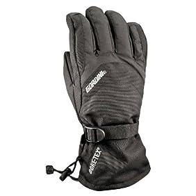 Gordini Men's Promo Gauntlet Gore-Tex Gloves