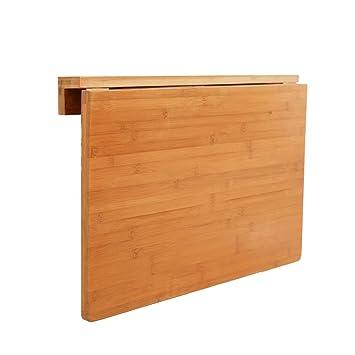 Best tavolo a parete gallery for Tavoli pieghevoli