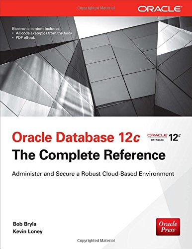 oracle-database-12c-the-complete-reference-oracle-press