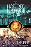 The Hooded Hawke (Elizabeth I Mysteries, Book 9)