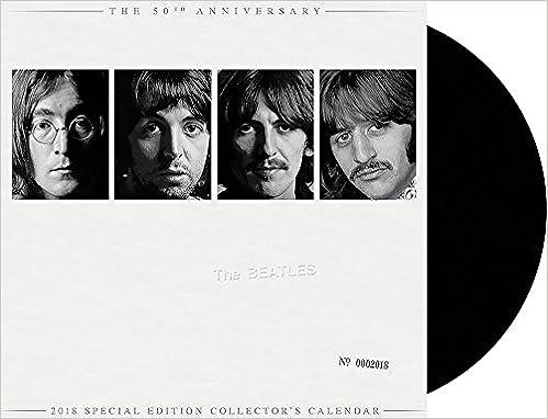 The Beatles Polska: Nasza strona w 2018 roku. Statystyki.