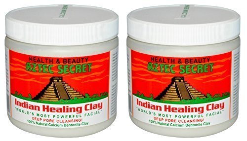 aztec-secret-indian-healing-clay-deep-pore-cleansing-1-pound