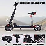 Gjfhome-Monopattino-Elettrico-Adulti-Pieghevole-Electric-Scooter-con-Sedile-Rimovibile350W-Motore3-modalit-di-velocit40-Km-di-Guida-A-Lunga-Distanza-Ruote-da-10Anti-ScoppioDisplay-A-LED