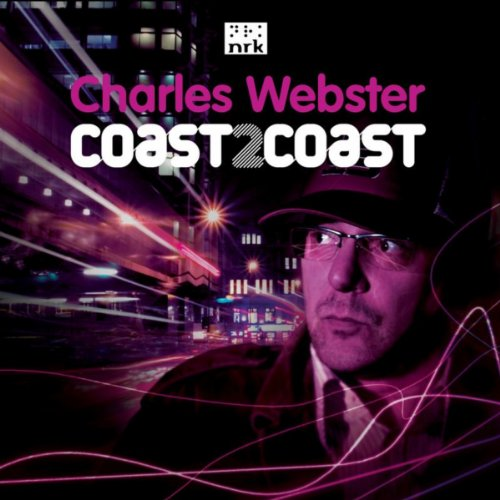 Charles Webster - Coast2Coast