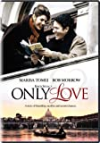 Erich Segals Only Love [Import]