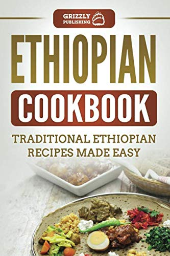 ethiopian recipes - 8
